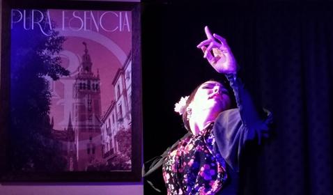 review-flamenco-Sevilla
