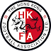 HK U23 Football Team