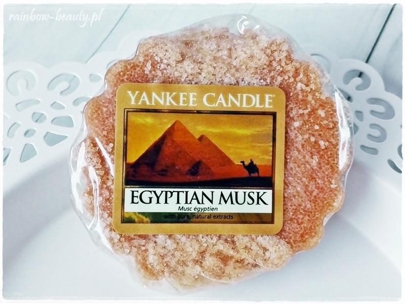 egyptian-musk-yankee-candle-opinie-zapach-reviews-blog-wosk-sampler