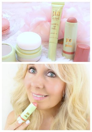 Pixi Beauty Ambassador