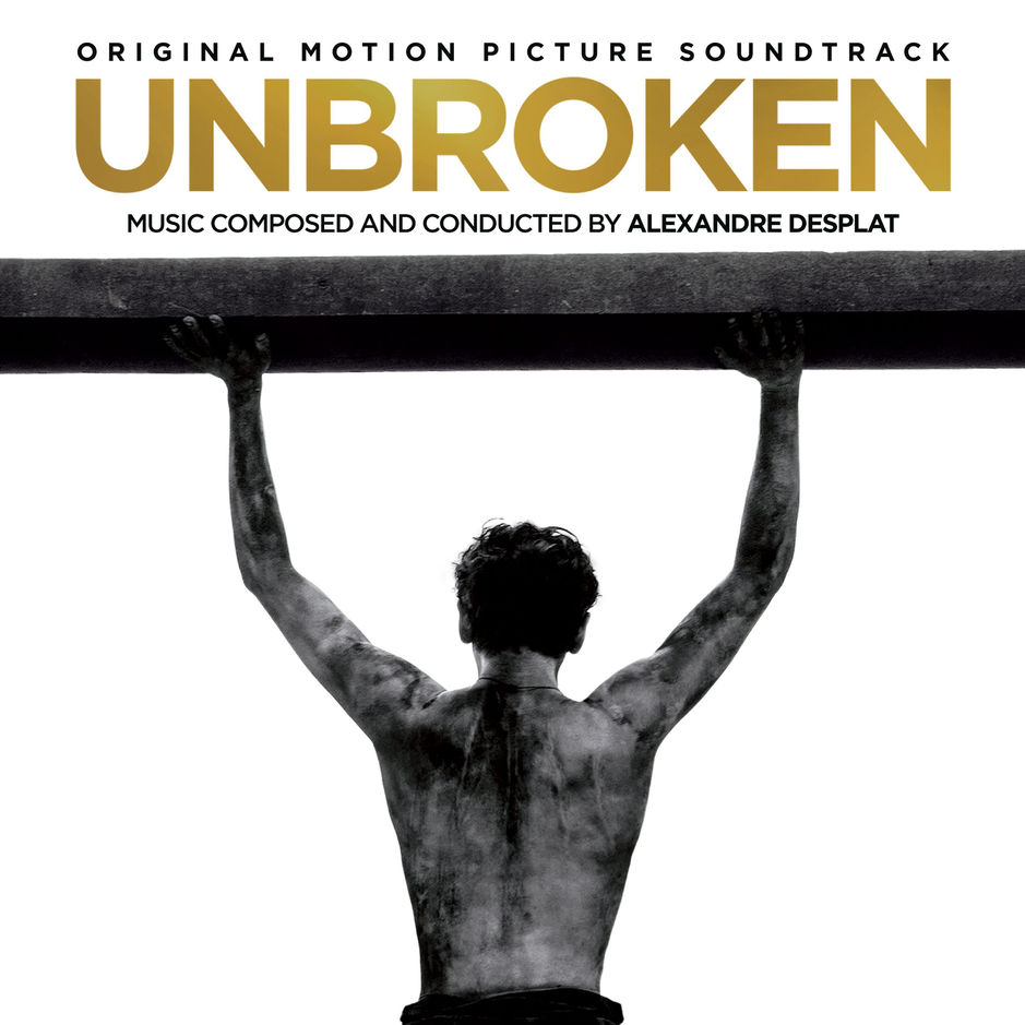 Coldplay - Miracles (From Unbroken - Original Motion Picture Soundtrack) - Single (2014) [iTunes Plus AAC M4A]
