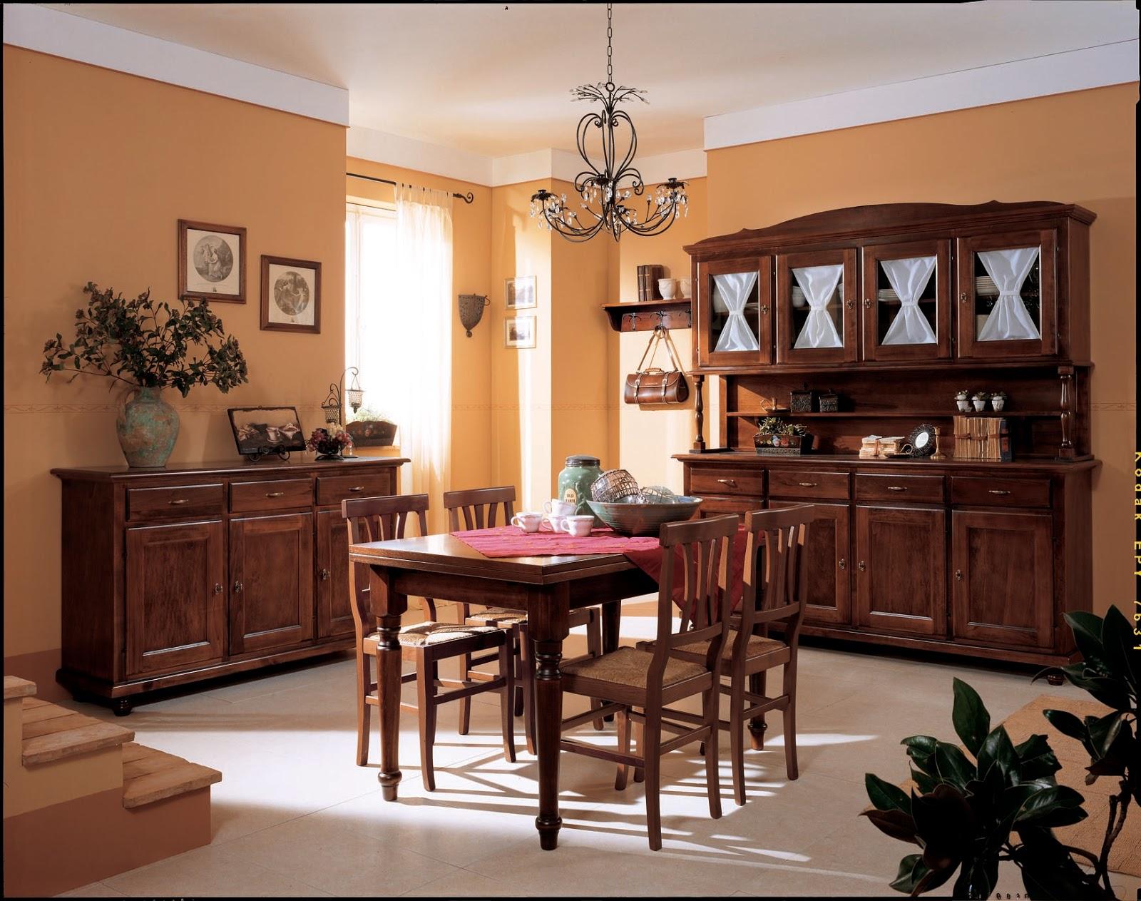Eva arredamenti il tuo nuovo modo di fare casa il for Casa e stile arredamenti