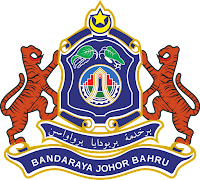 Majlis Perbandaran Johor Bahru (MPJB)