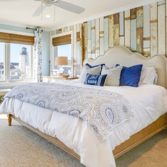 4 striking coastal bedroom ideas shop the look