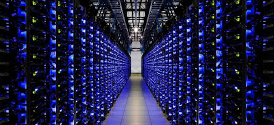 Know More Details About Virtualization VPS, Tips on choosing a data center a VPS