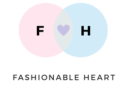 Fashionable Heart