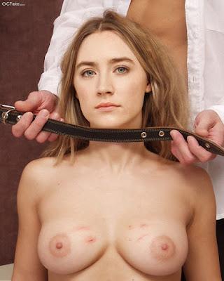 Saoirse%2BRonan%2Bnude%2Bxx%2B%252847%2529 - Saoirse Ronan Nude Sex Fake Porn Images