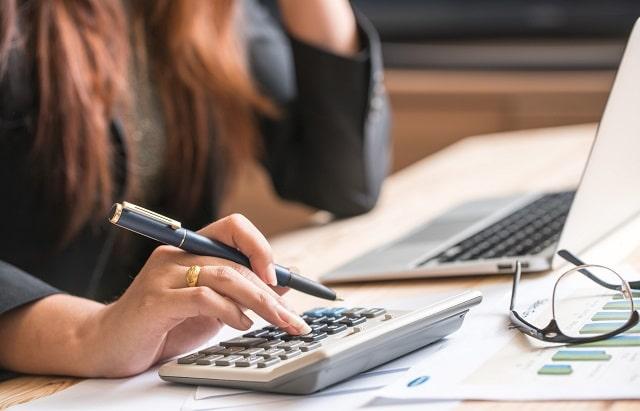what does cva mean company voluntary arrangement business debt repayment