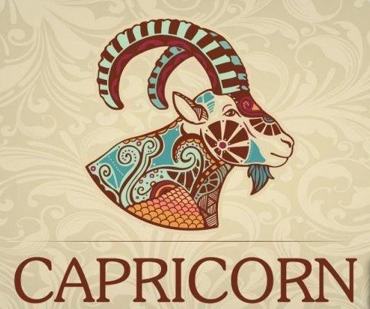 Zodiak Capricorn Hari Ini Tentang Cinta