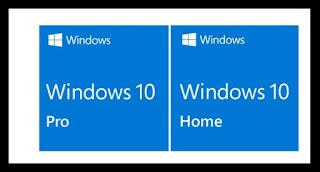 Bagaimana cara membeli Windows 10 dengan kunci lisensi yang valid atau sah?