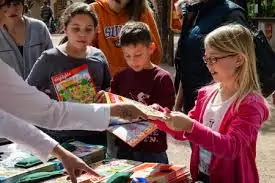 best-books-for-gifted-children-and-students-of-2021