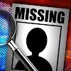 Habrá fiscalía y registro de desaparecidos