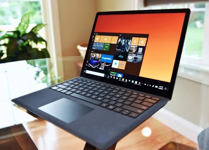 Tips Beli Laptop Bekas dan Standar Pengecekanya