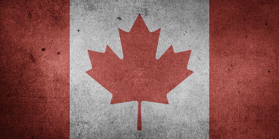 الهجرة إلى كندا- شروط الهجرة -  كيفية تقديم طلب هجرة لكندا - اسهل طرق الهجرة