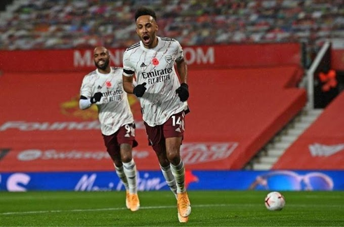 Pierre-Emerick Aubameyang Phone number for call and Whatsapp
