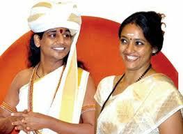 #Nithiyanantha  #Ranjitha  #TamilActressGallery  #Bikini  #kailasa Ranjitha (Nithiyantha) Glamour, Hot, Bikini, Simsuit, Childhood, Family Images