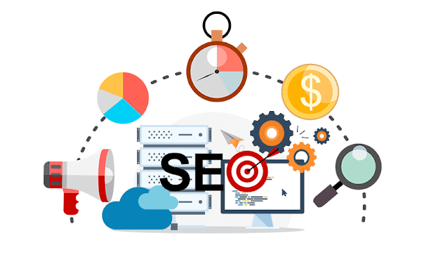 11 SEO Tools to Help You Rank Higher
