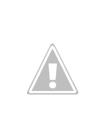 National flower of India - Indian lotus
