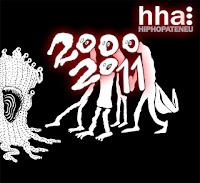 http://musicaengalego.blogspot.com.es/2016/02/hip-hop-ateneu.html