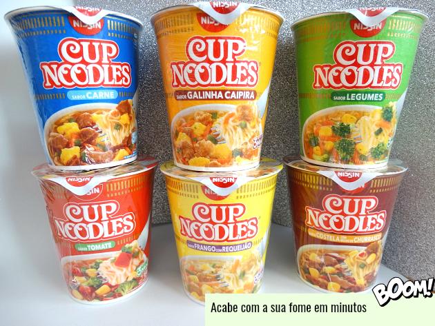 cup noodles 1