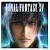 Final Fantasy XV: A New Empire Game Tips, Tricks & Cheat Code