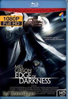 Al Filo De La Oscuridad [2010] [1080p BRrip] [Latino-Inglés] [GoogleDrive] RafagaHD