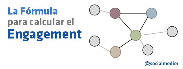 formula engagement rate A