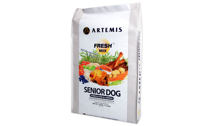 artemis-reviews-fresh-mix-medium-large-breed-senior-dry-dog-food