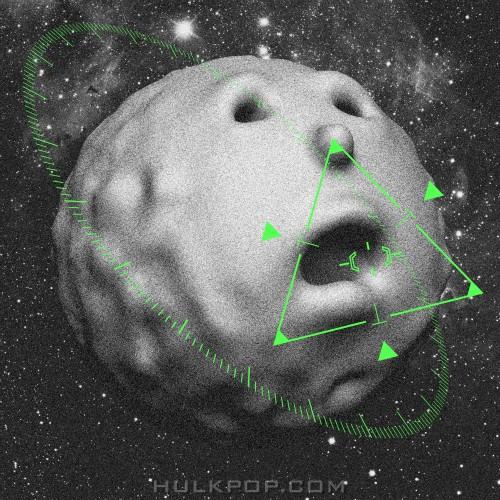 Ego Function Error – EpEpShake – EP