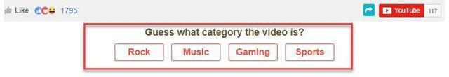 Cara Dapatkan Uang Bayaran Nonton Youtube Menggunakan Baymack