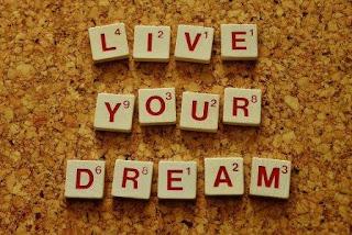 Menerapkan Motivasi Setiap Hari, menerapkan motivasi, tips agar tetap termotivasi dalam hidup, motivasi hidup, kata motivasi belajar di rumah, motivasi belajar di rumah, memotivasi diri, motivasi sehat, kata kata bijak kehidupan
