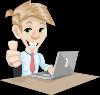 10 Online Business Ideas I'd Start If I Wasn't So Damn Busy! Part-4