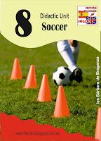 UD 8 - Soccer
