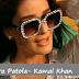Nira Patola Guitar Chords with Lyrics and Strumming  Kamal Khan ft Kuwar Virk