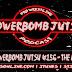 Powerbomb Jutsu #156 - The Lox