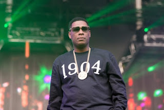 Stream Jay Electronica New Album A Written Testimony