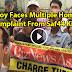 Benigno Aquino III Haharap Sa Reklamong Multiple Homicide Sa Ombudsman. Basahin Po!