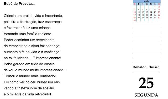 Sonetos Decassílabos - Página 13 25jul16