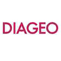 New Job Opportunity Johannesburg at DIAGEO South Africa - Head of E-Commerce, 2020