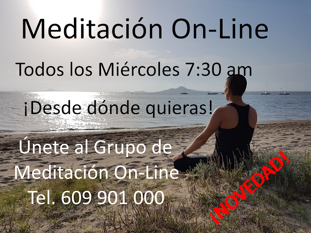 http://www.bierzobienestar.es/p/meditacion-on-line.html