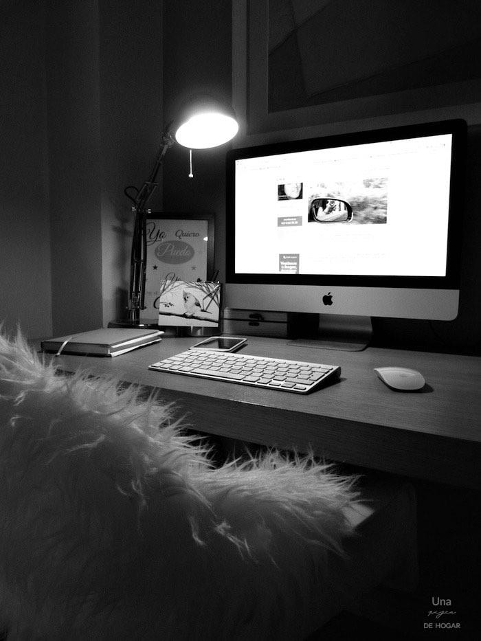 Ser blogger y la publicidad. Te cuento mi caso