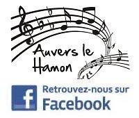 https://www.facebook.com/Harmonie-Auvers-le-Hamon-910999732347151/