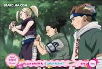 مشاهدة ناروتو الحلقة 145 naruto online