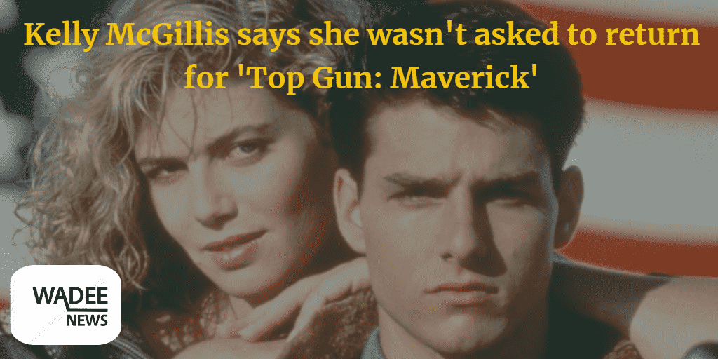 kelly mcgillis,kelly mcgillis says she not only hasn' t seen the trailer for,asked,kelly,kelly mcgillis shock,kelly mcgillis net worth,mcgillis,how old was kelly mcgillis in top gun?,kelly mcgillis today,she,guns kelly mcgillis,mcgillis:,top gun: maverick,mcgillis shock what,frequently asked question,what she looks,return,top gun maverick,she looks like,films and entertainment,to,shock what she,top