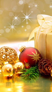 Merry Christmas Images with Quotes  Merry Christmas Images HD
