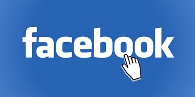 Cara Buat Akun Baru Facebook
