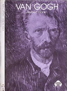 Herbert Frank - Van Gogh
