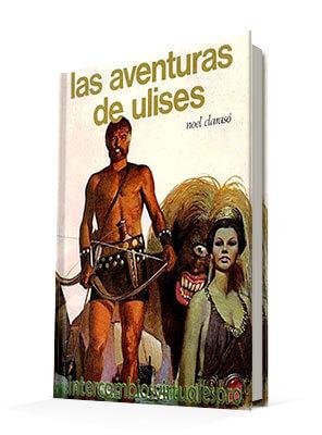 Descargar Las aventuras de Ulises