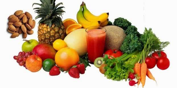 Abnehmen: Welche Diät passt zu mir?