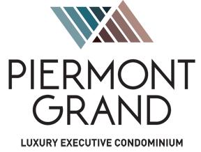 Piermont Grand EC